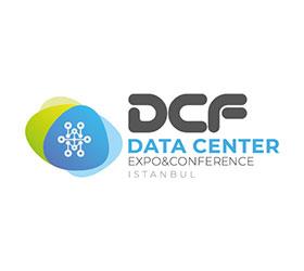 DCF-Data-Center-Fuar-globaltechmagazine