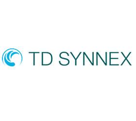 TD-Synnex-globaltechmagazine