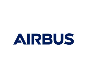 airbus-globaltechmagazine