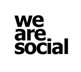 we-are-social-globaltechmagazine