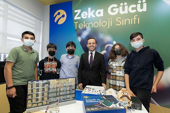 Turkcell-zeka-gucu-globaltechmagazine