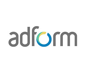 adform-globaltechmagazine